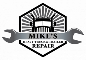 Mike's Heavy Truck & Trailer Repair